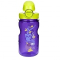 Nalgene Kids Water Bottles