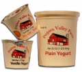 Pequea Valley Yogurt
