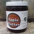 Spreads - Apple Butter