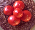 Tomatoes (Red)