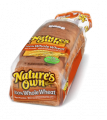 Nature's Own Whole Wheat