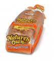 Nature's Own Honey Wheat