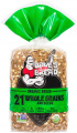 Dave's Killer Breads -  21 Whole Grains & Seeds
