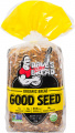 Dave's Killer Breads - Good Seed