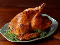 Lindenhof Pastured Turkey