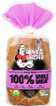 Dave's Killer Breads - 100% Whole Wheat